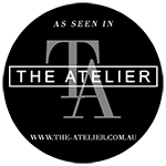 circle_as_seen_in_the_atelier-black-150px